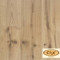 Ламинат Clix Floor Excellent  CXT 102 Дуб Ливерпуль.