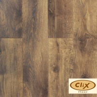 Ламинат Clix Floor Intense CXI 152 Дуб Марокканский.