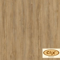 Ламинат Clix Floor Excellent  CXT 143 Дуб Кантри.