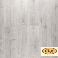 Ламинат Clix Floor Plus CXP 084 Дуб агат.