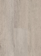Ламинат Aqua-step  Oak grey  (Дуб Серый) 32 класс