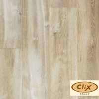 Ламинат Clix Floor Plus CXM 120 Дуб Прованс.