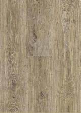 Ламинат Aqua-step  Vendome Oak (Дуб Вендом) 32 класс