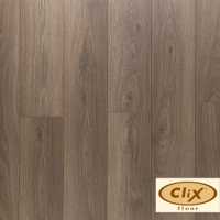 Ламинат Clix Floor Plus CXP 087  Дуб кофейный.