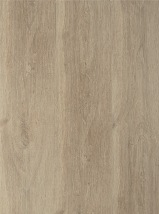 Ламинат Aqua-step  Pure Oak  (Дуб Чистый) 32 класс