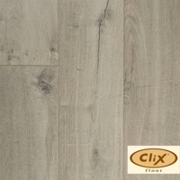 Ламинат Clix Floor Excellent  CXT 141 Дуб Эрл Грей.